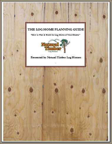 NTLH-cover-log-home-planning-guide